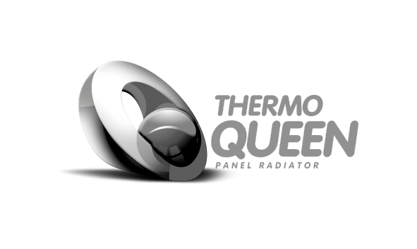 Thermo Queen